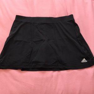 Adidas Athletic Skort